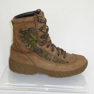 Danner Jackal Hiking / Hunting Boot Size 9 #1036